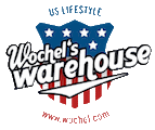 Wochels Warehouse