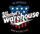 Wochels Warehouse